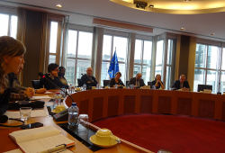 Training-European-young-trade-union-leaders-24-28-February-2015.jpg