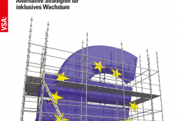 Wage-increases-and-collective-bargaining-crucial-to-getting-the-European-economy-back-on-track.jpg