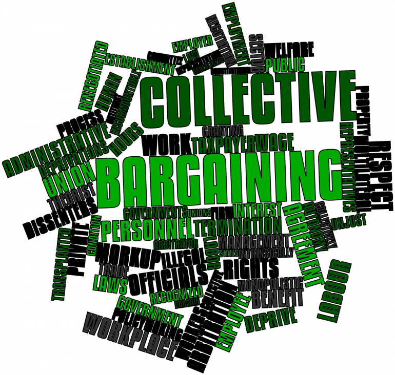 Collective-Bargaining-developments-in-Europe-for-October-2013.jpg